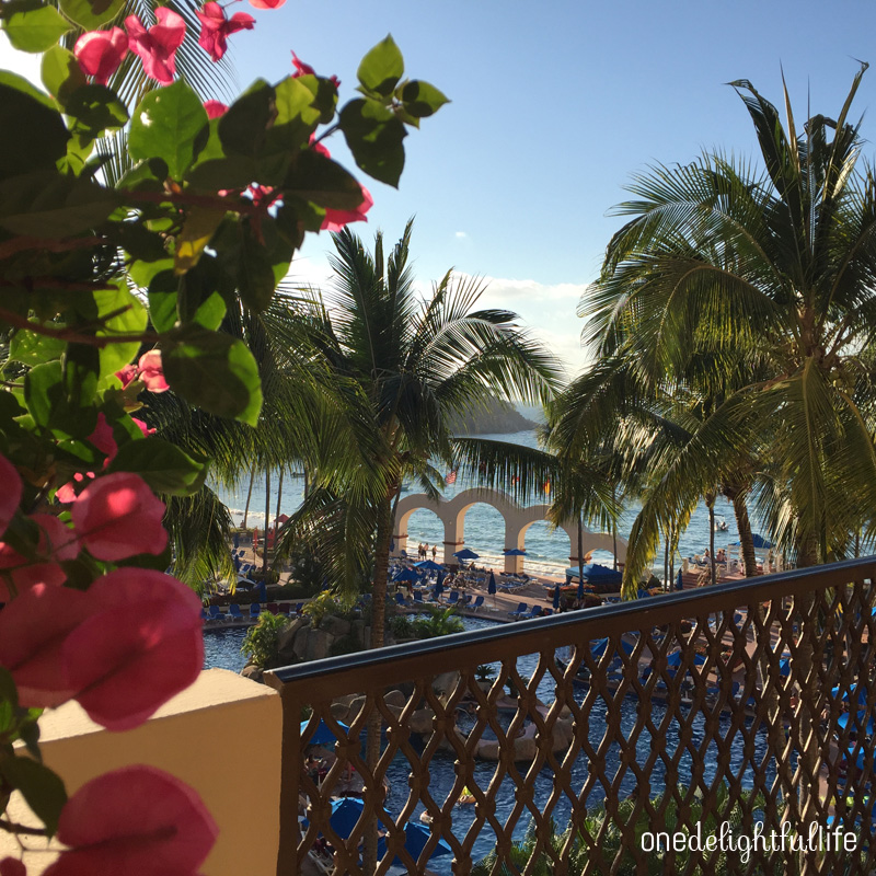 Puerto Vallarta – Barcelo Premium All-Inclusive Resort