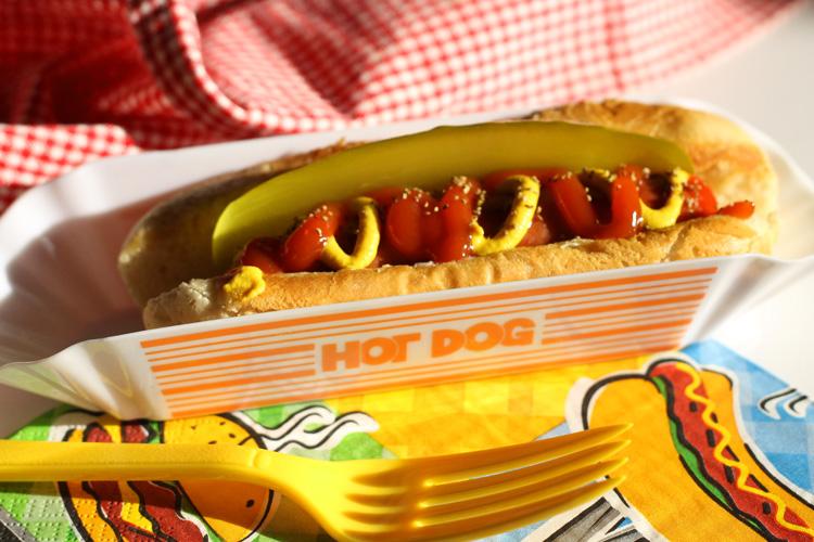 coney-dill-hotdog