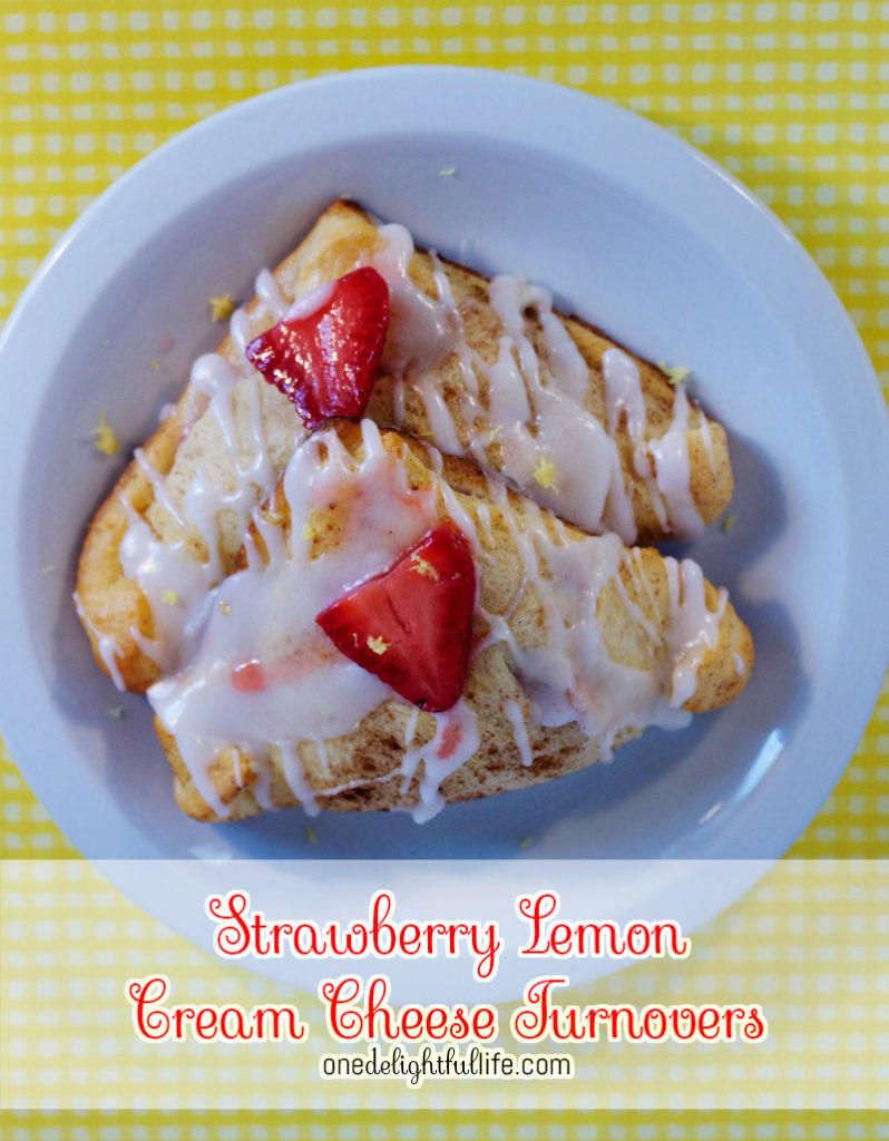 strawberry-lemon-cream-cheese-turnovers2