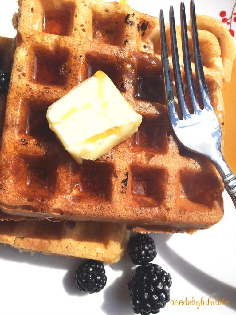 Belgian-waffles2