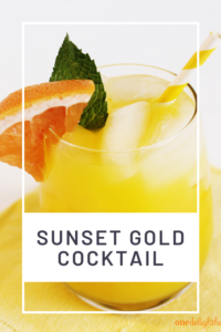 sunset-gold-co