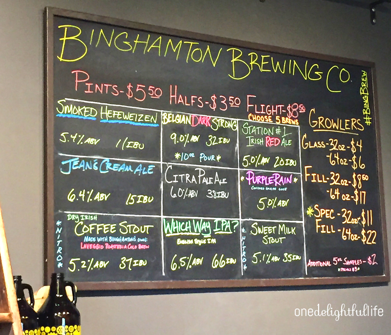 binghamton-brewing-co4