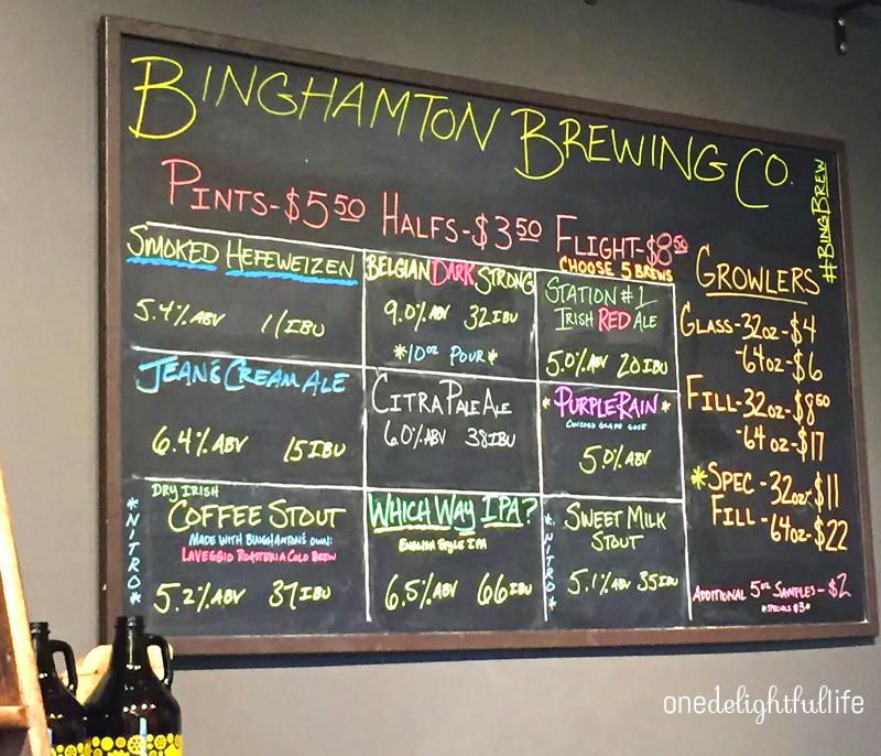 binghamton-brewing-co4