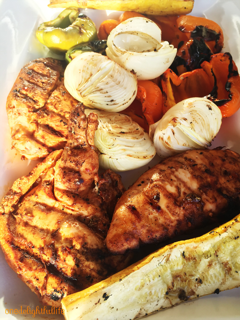 quick-and-savory-grilled-chicken-fajitas3