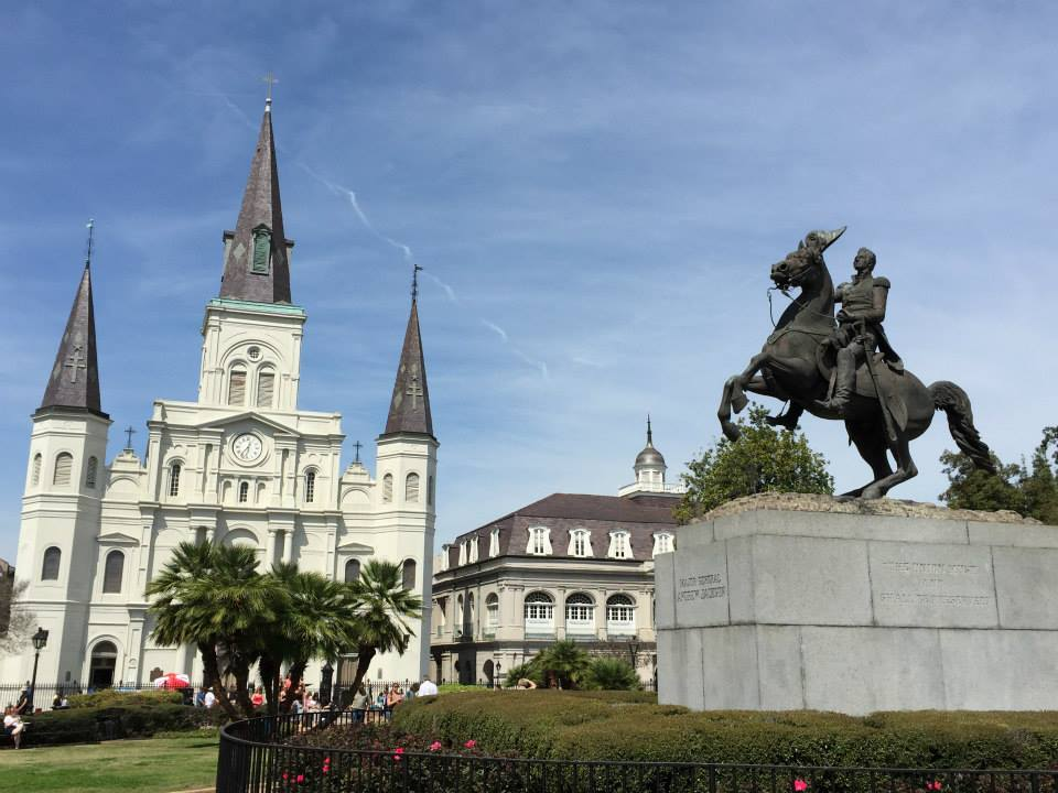 stlouis-cathedral-neworleans
