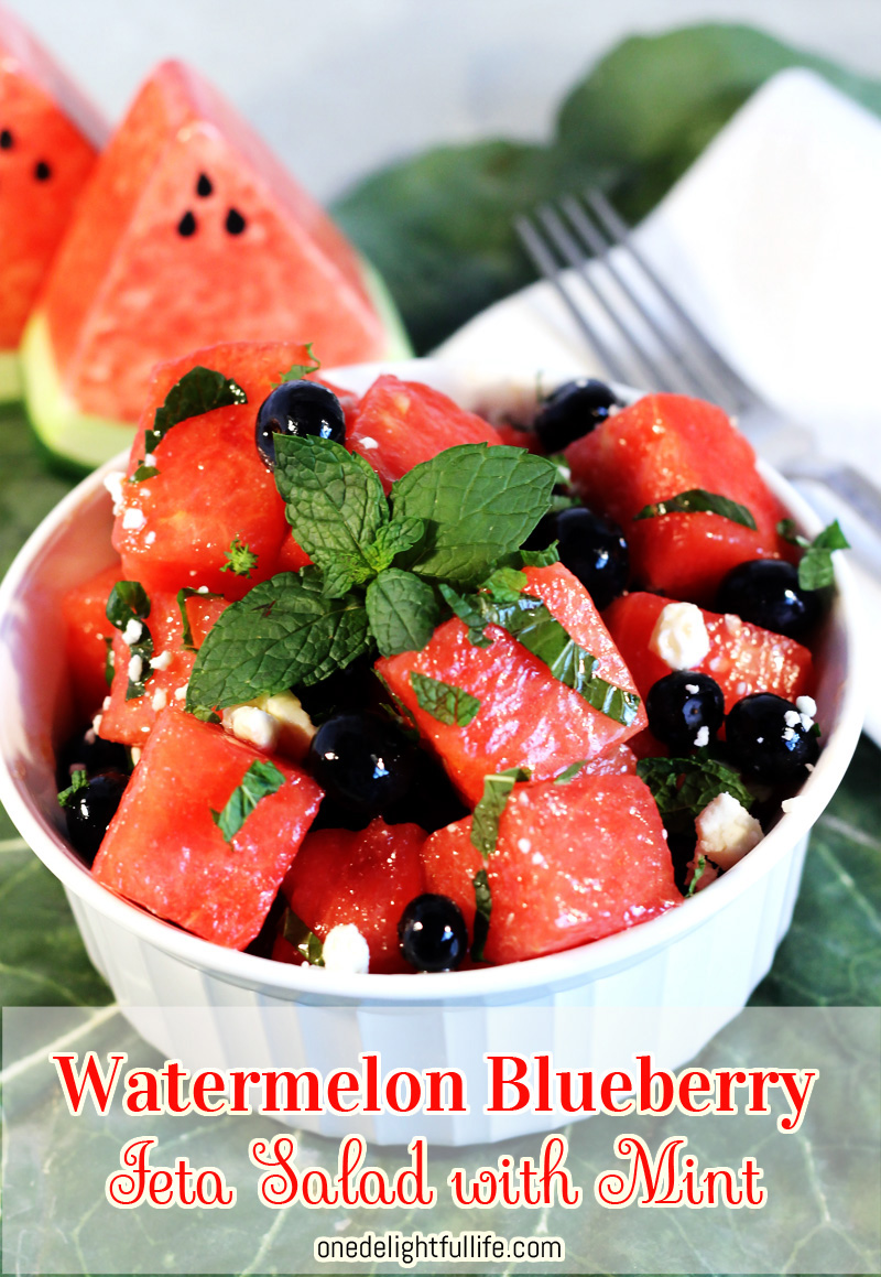 watermelon-blueberry-feta-salad-with-mint