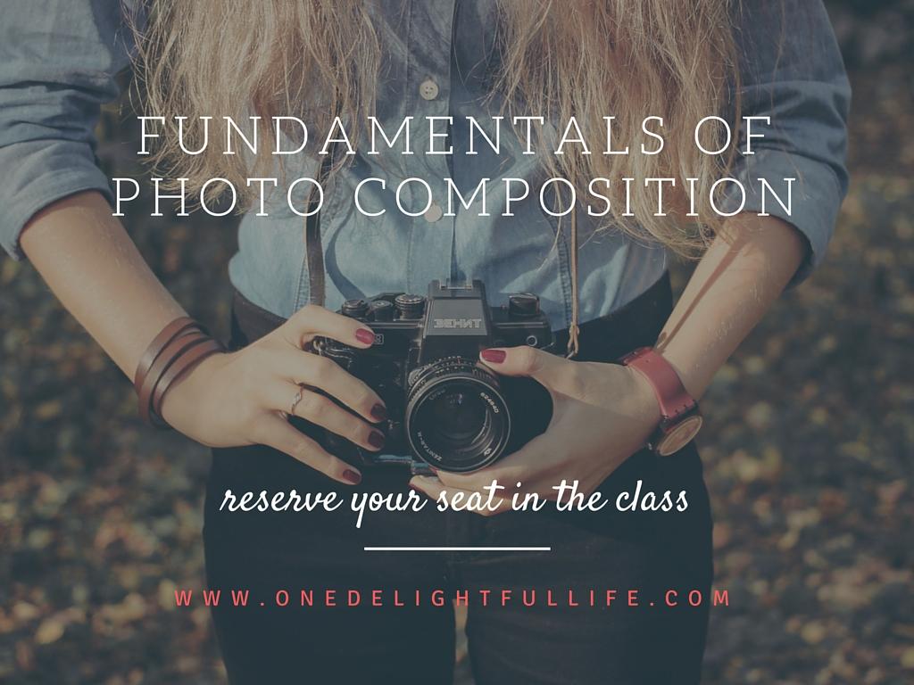 e-course enroll image 1