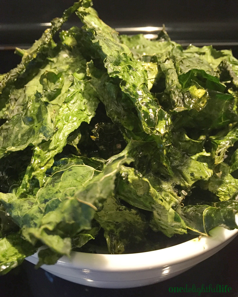 healthy-kale-chips1