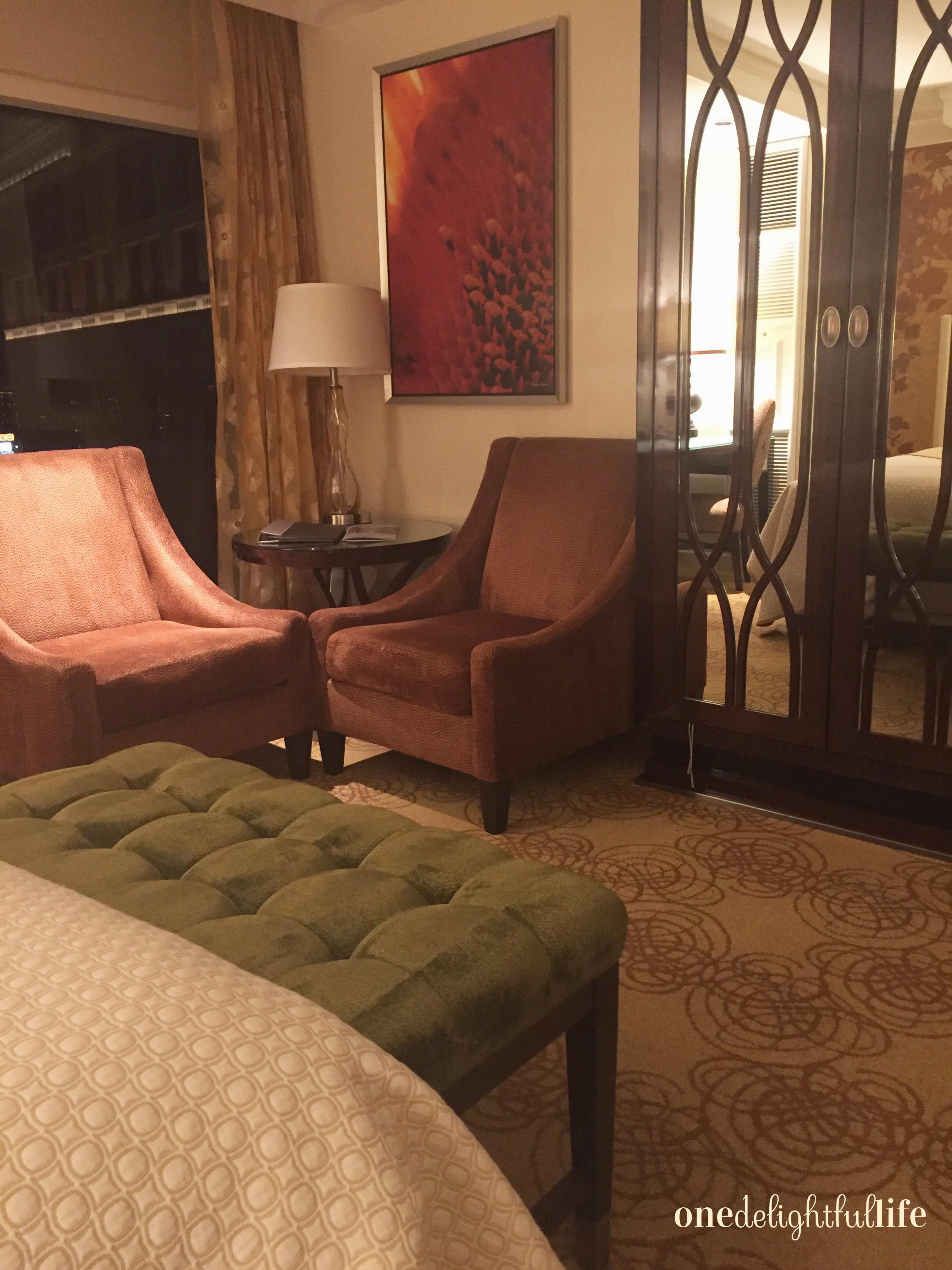 bellagio-hotel2