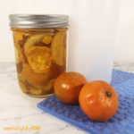 5 Ways to Use Leftover Orange Peels to Improve Your Home