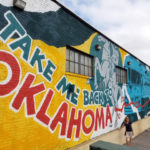 Tulsa, Oklahoma: A Must-See City