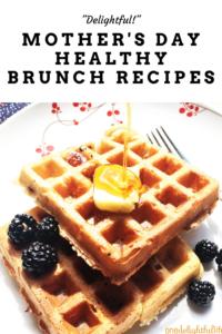 brunch-recipes