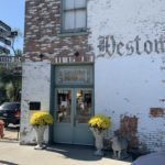Weston, Missouri: Making the Most of a Weekend Visit
